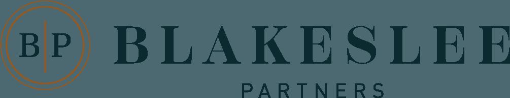 Blakeslee Partners